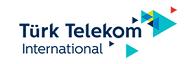 TT-Intnl-Logo-small3-1