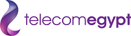 telecom-Egipt