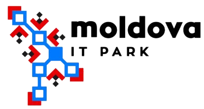Member of IT Park